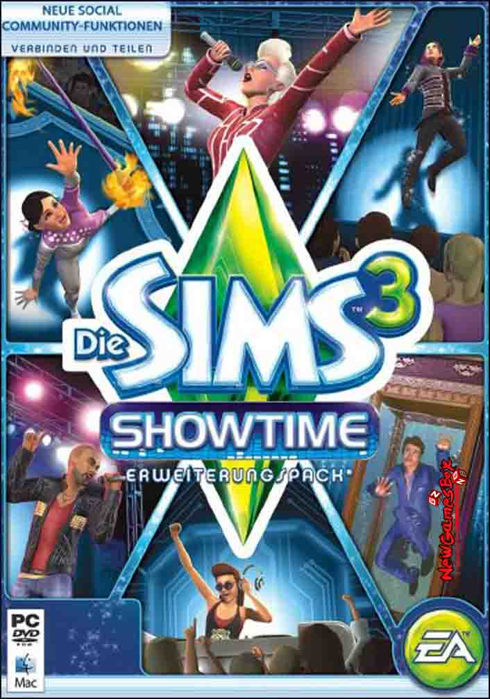 3 download version free pc full sims The Sims