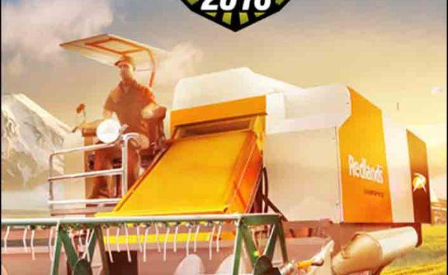 Pure Farming 2018 Free Download Full Version Pc Setup