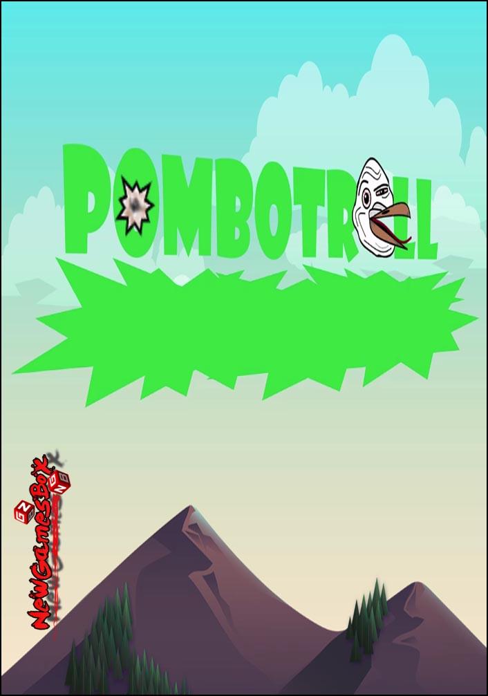 PomboTroll Free Download