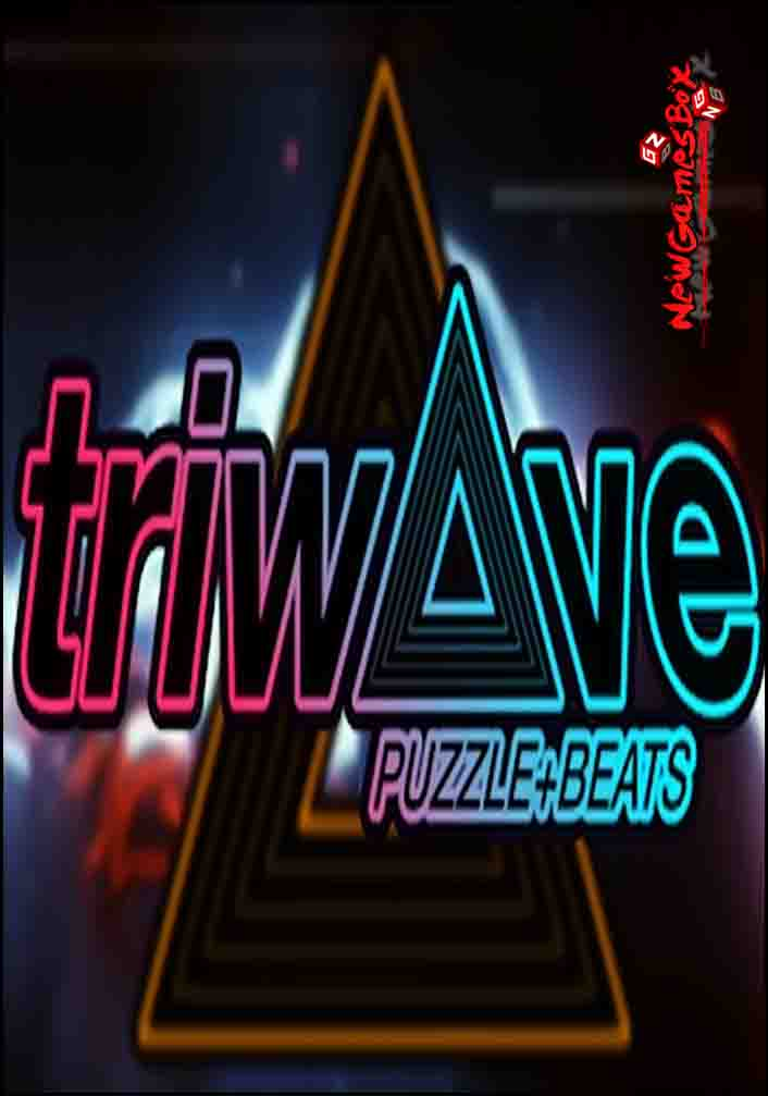 Triwave Free Download