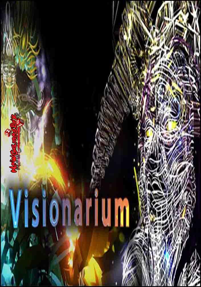 Visionarium Free Download