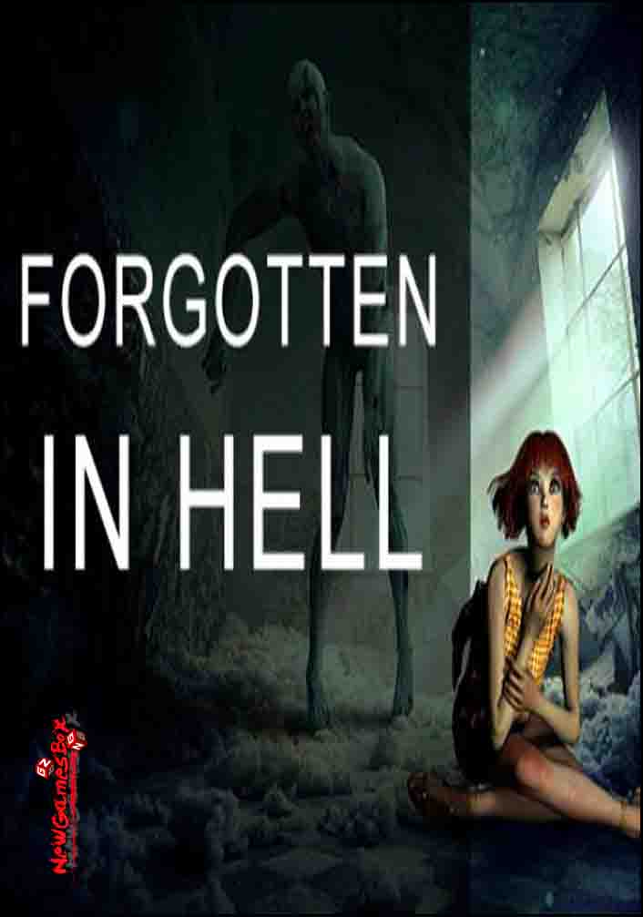 Forgotten In Hell Free Download