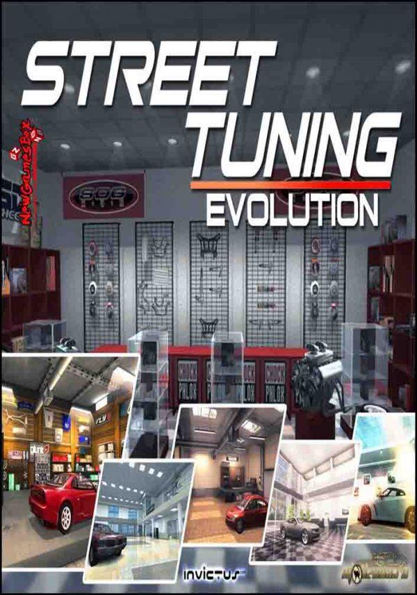 racing new games box