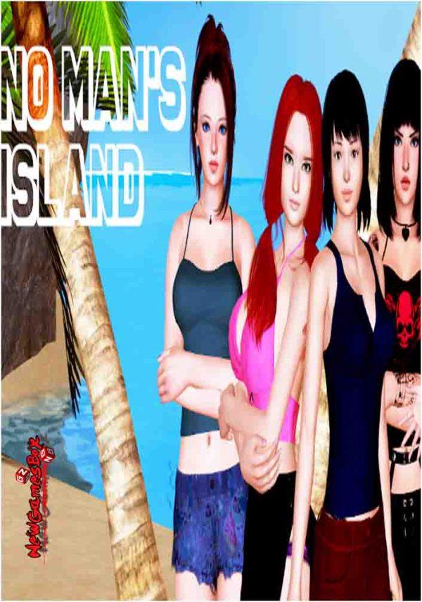 No Mans Island Adult Game Free Download PC Setup