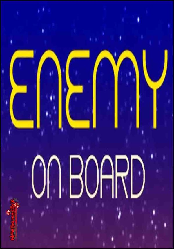 Enemy On Board Free Download Full PC Game Setup