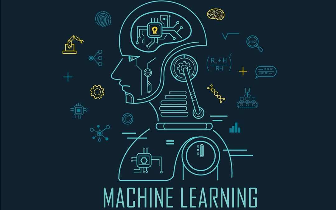 Most common use cases for Enterprise Machine Learning