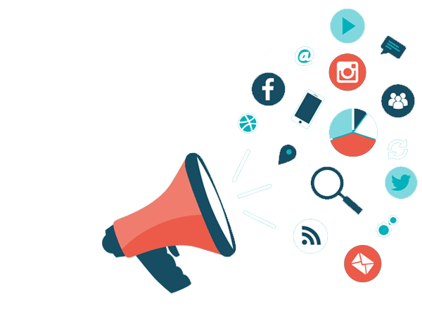 Latest implementations with Digital Marketing