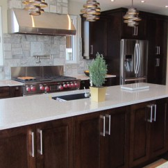 Kitchen Planning Software Countertop Cover New Generation Cabinets – Penticton ...