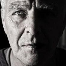 Alzheimer's day care