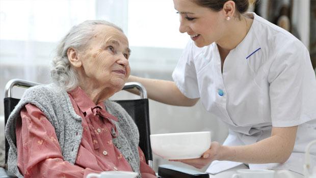 Skilled Nursing Facility Disadvantages