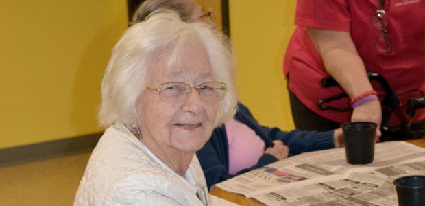 Elderly Day Care in South Carolina