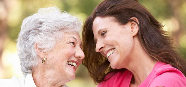 Person Centered Senior Day Care