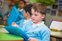 Generation Schools Trust - Governance