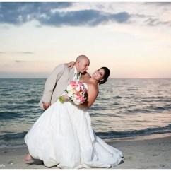 Chairs For Seniors Midcentury Modern Ritz Carlton Wedding   Krissy + Matt Florida Photography - Naples ...