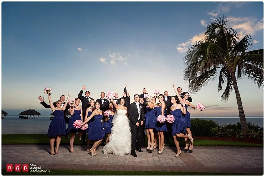 Las Vegas Wedding Trip