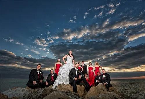 South Seas Resort Wedding Corinne Charles Captiva Wedding Photography 187 Naples Florida
