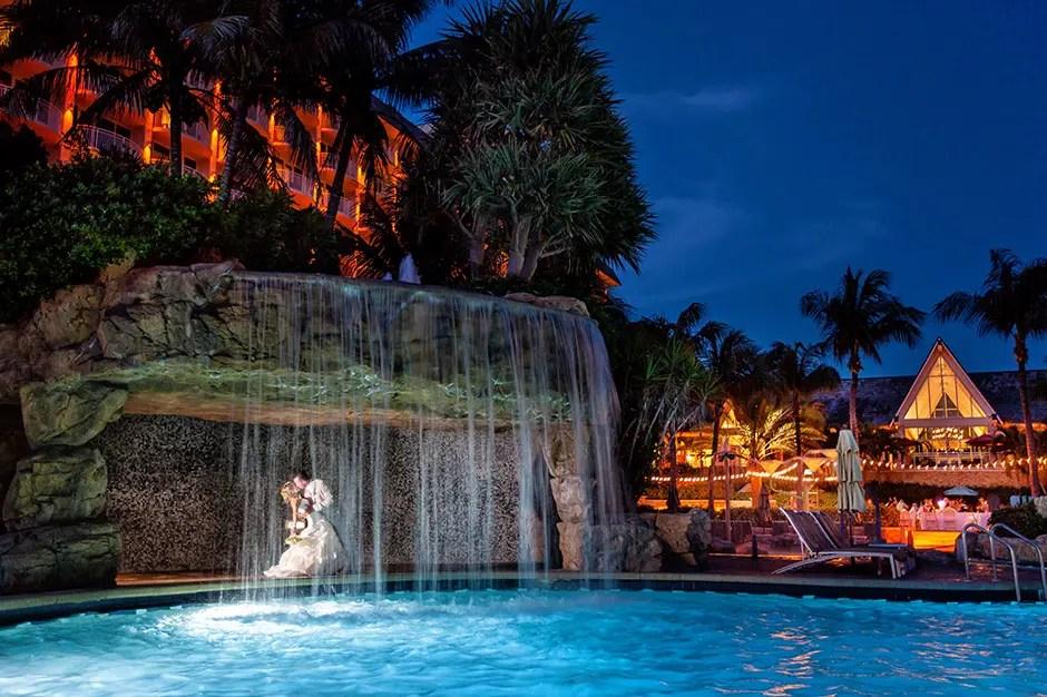 Marco Island Marriott Wedding Melanie Corey Florida Weddings 187 Naples Florida Wedding