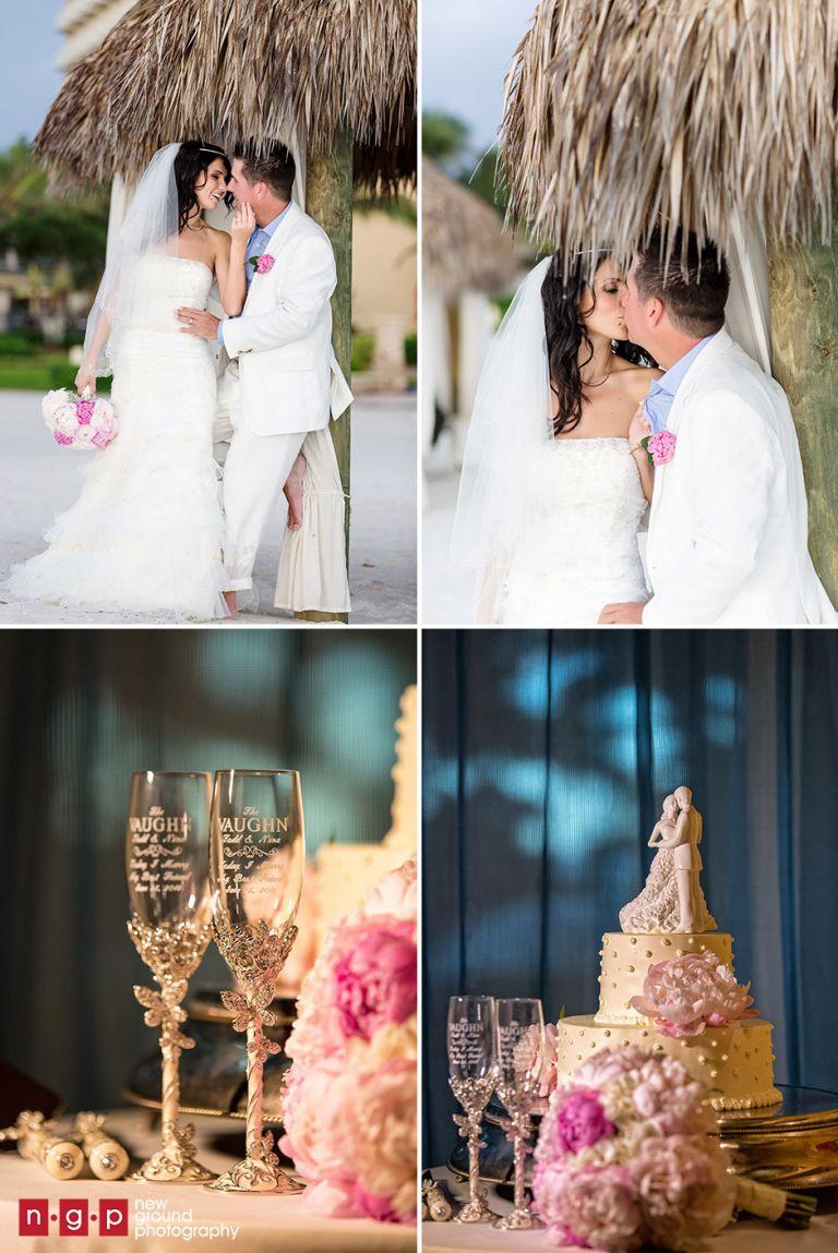 Marco Island Marriott Wedding Nina Todd Florida Weddings Wedding Photography Naples FL
