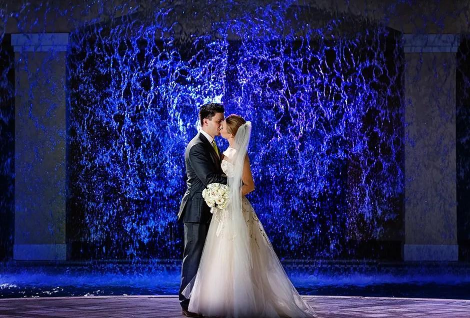 Hyatt Barefoot Beach Wedding Shanna Tim Florida Weddings 187 Naples Florida Wedding