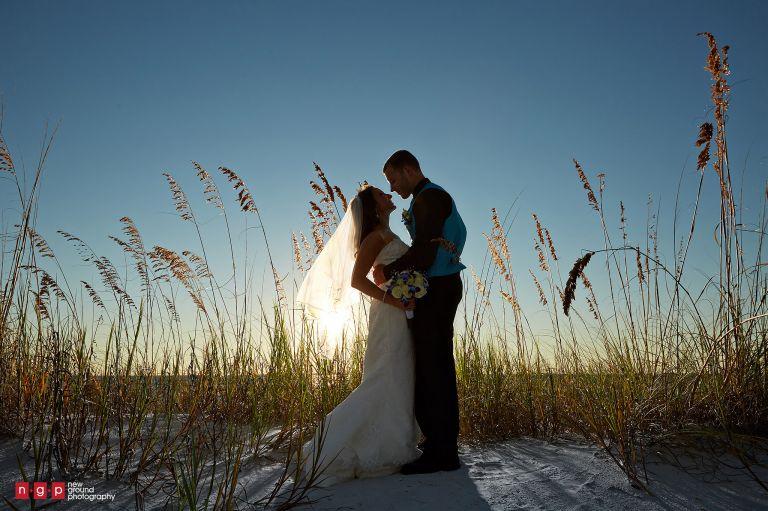 Wedding Reception Dj Template
