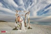 Naples Barefoot Beach Weddings