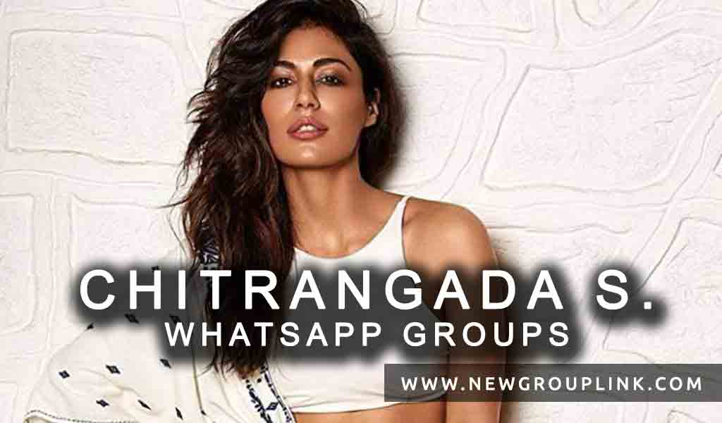 Chitrangada Singh WhatsApp Group Links