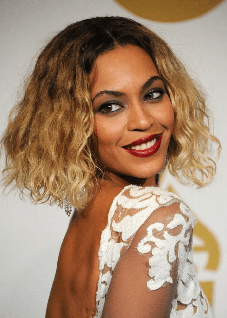 2020 beyonce new hairstyle new