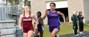 What to Watch For!  2018 Merrimack Invitational