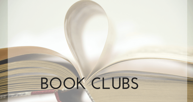 Book Club Information