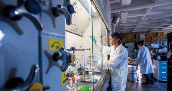 Biomedical Engineering . - University Of Haven