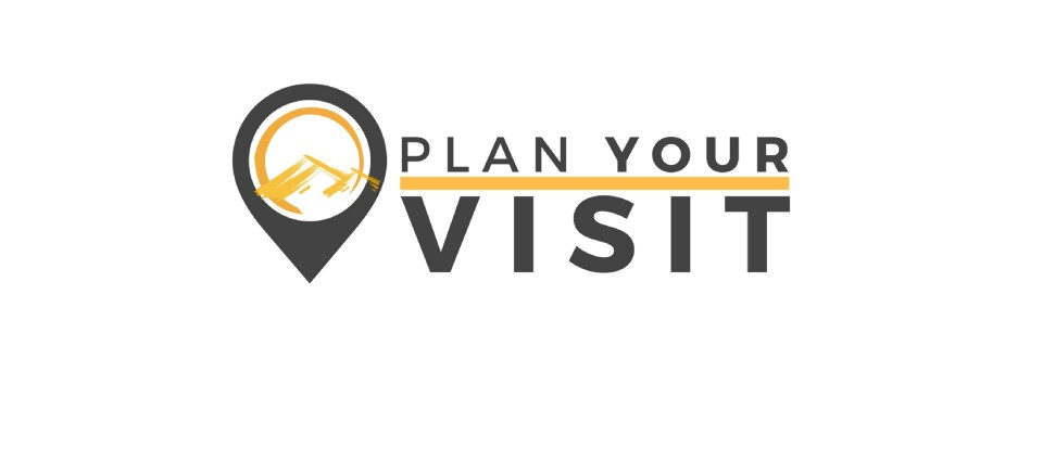 Plan Your Visit with New Horizon Church