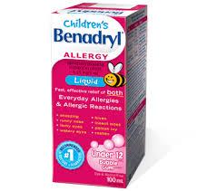 Best Allergy Medicine for Kids | New Health Advisor