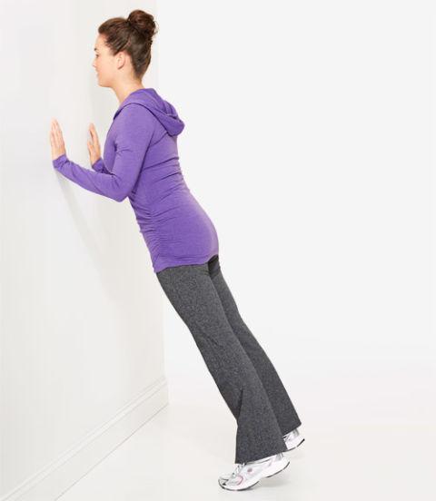 Stomach Exercises Abdominal