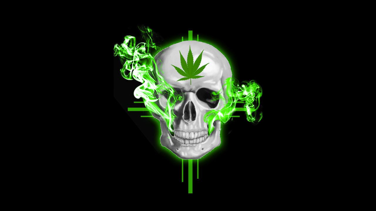 Dope Wallpapers Hd What Is The Number Of Deaths Of Using Weed New Health