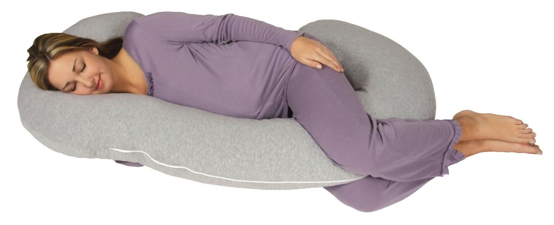 Top 8 Sleep Aids During Pregnancy  New Health Advisor