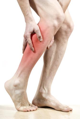 Image result for leg pain