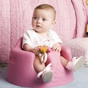 Best Toys for 36MonthOlds  New Health Guide