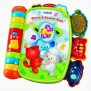 Best Toys For 6 To 9 Month Olds New Health Guide