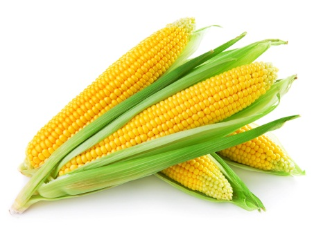 Is Corn a Fruit Vegetable or Grain? | New Health Guide