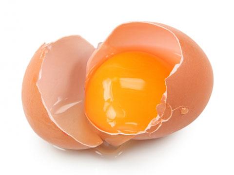egg yolk for hair new health guide