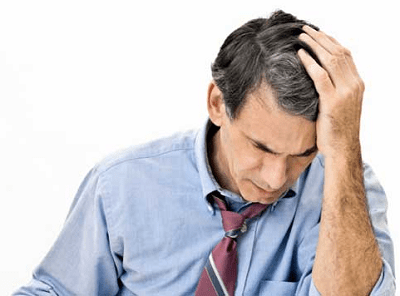 How To Reduce Grey Hair New Health Guide