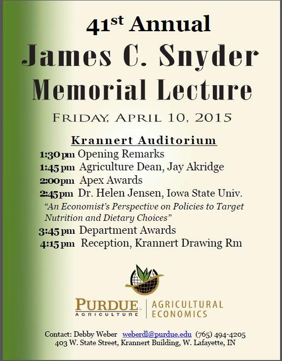 Purdue Apex Award 5-4-15 (1)