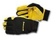 readycheck_gloves1