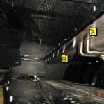 Lower Seal 4 Bracket