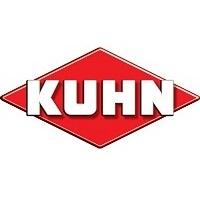 Kuhn Parts