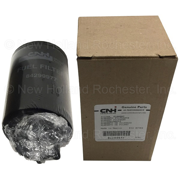 new holland fuel filter part 84299977 new holland rochester New Holland Fuel Filter Wrench
