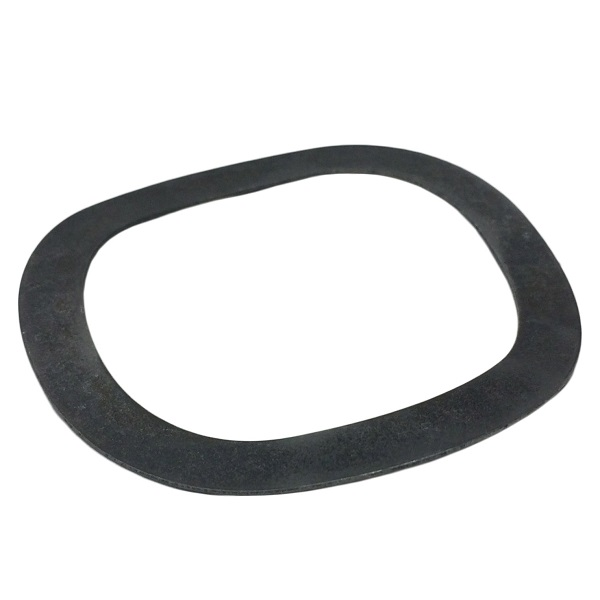 Bobcat Throttle Spring Washer Part # 6630945 - New Holland Rochester