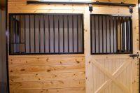 Custom Barn Doors   Garage Door   PA, CT, MD, DE, NJ, NY