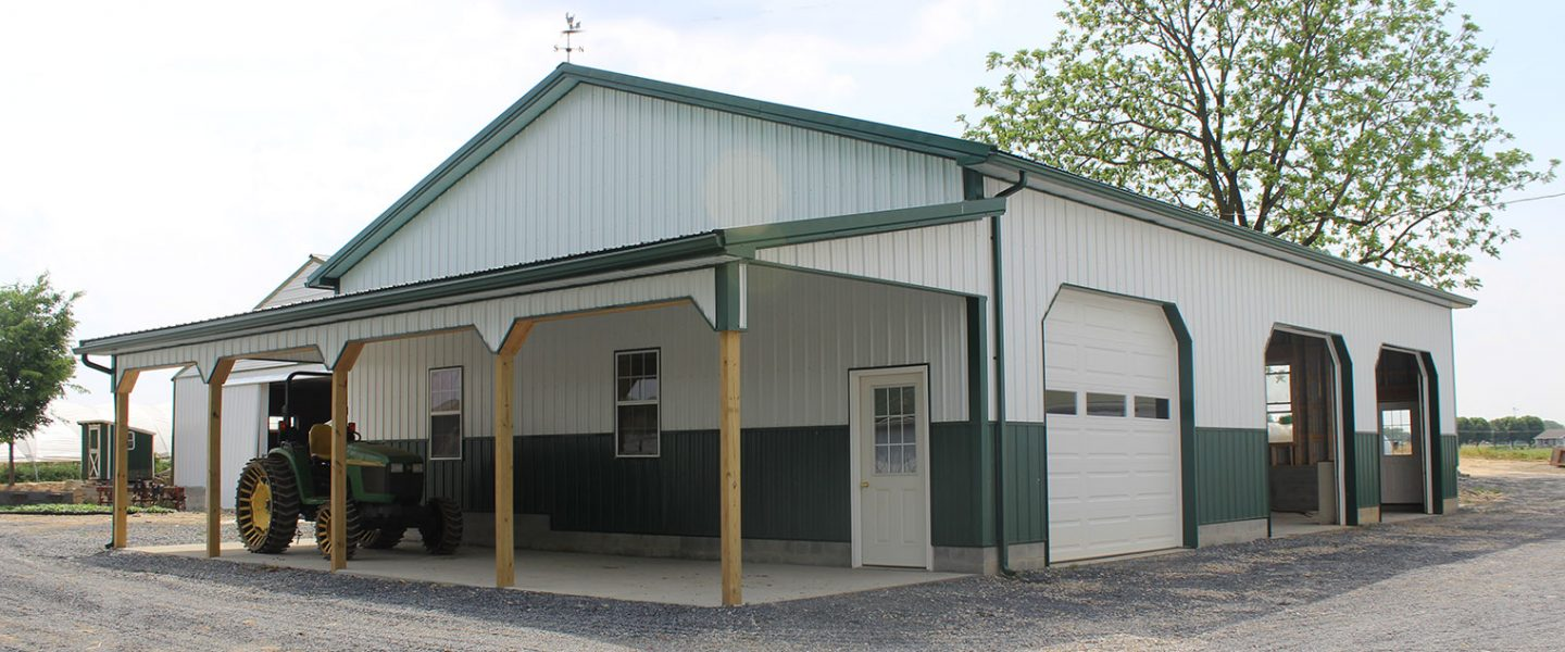 Carports For Sale In Texas Rent To Own Storage Buildings