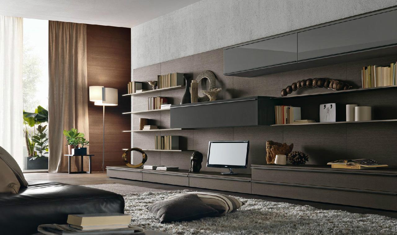 New Home Arreda Molfetta Arredamento casa mobili letti